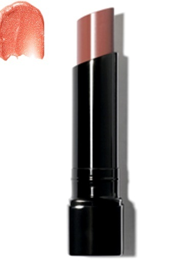 Bobbi Brown Creamy Lip Color Tiger Lily 3,8 Gr Ruj Renkli